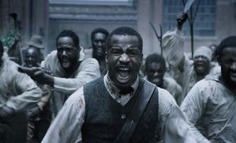 Zrození národa: Statečné srdce s americký otroky v traileru | Fandíme filmu