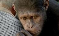 Zrození planety opic: Dva nové trailery   Fandíme filmu