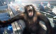 Zrození planety opic: propagační útok na všech frontách   Fandíme filmu
