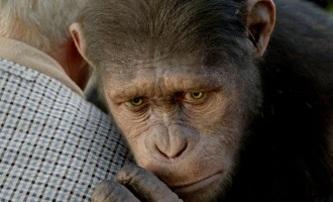 Planeta opic 2 mění režiséra   Fandíme filmu
