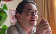 Ztracen 45: Záhadná smrt Josefa Čapka | Fandíme filmu