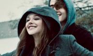 Recenze: Zůstaň se mnou | Fandíme filmu