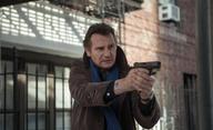 Memory: Stálice akčňáků Liam Neeson jako zabiják, co ztrácí paměť   Fandíme filmu
