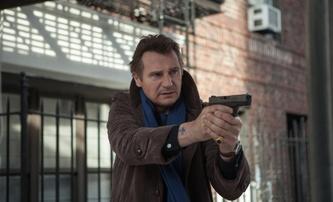 Kingsman: Obsazení  prequelu rozšířil Liam Neeson | Fandíme filmu