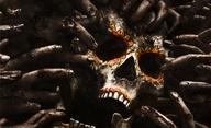 Fear the Walking Dead: Trailer na zbytek 2. řady | Fandíme filmu
