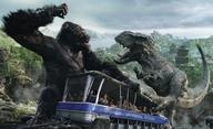 Godzilla vs. King Kong potřebuje hned celý tým scenáristů | Fandíme filmu