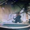 Mena: Ron Howard a kriminální drama | Fandíme filmu