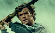 In the Heart of the Sea: Thora potopí Moby Dick | Fandíme filmu
