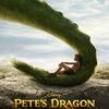 Recenze: Můj kamarád drak | Fandíme filmu