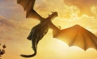 Můj kamarád drak: Nový trailer a létání v novém klipu | Fandíme filmu