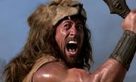 Vlkodlak chce do hlavní role Dwaynea Johnsona | Fandíme filmu