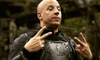 Avatar 2: Vypadá to, že se k filmu připojil Vin Diesel | Fandíme filmu