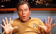 Star Trek: V prvním filmu měl Kirk bojovat s Ježíšem | Fandíme filmu