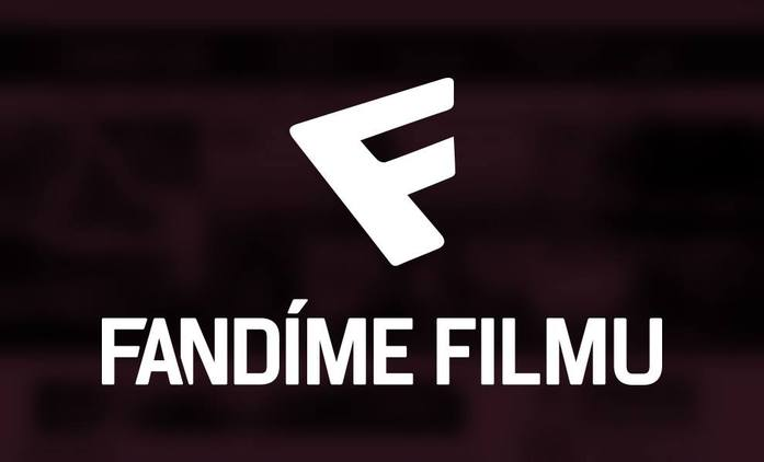FandimeFilmu.cz hledá posily | Fandíme filmu