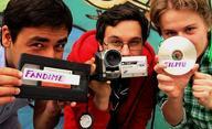 Vítejte na Fandíme Filmu | Fandíme filmu