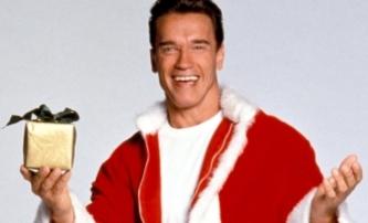 Veselé Vánoce všem fanouškům filmu! | Fandíme filmu