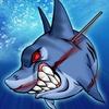 Žralok   Fandíme filmu