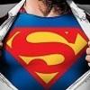 Kryptonan   Fandíme filmu