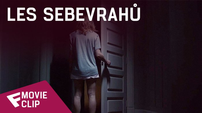 Les sebevrahů - Movie Clip (Need Your Help) | Fandíme filmu