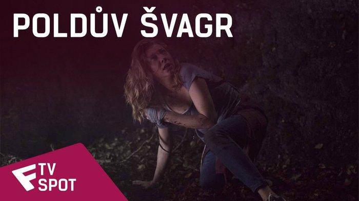 Les sebevrahů - TV Spot #9 | Fandíme filmu