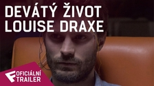 Devátý život Louise Draxe - Oficiální Trailer | Fandíme filmu