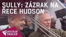Sully: Zázrak na řece Hudson - Oficiální Trailer | Fandíme filmu