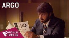 Argo - Oficiální Trailer | Fandíme filmu