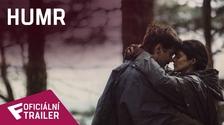 Humr - Oficiální Trailer | Fandíme filmu