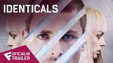 Identicals - Oficiální Trailer   Fandíme filmu