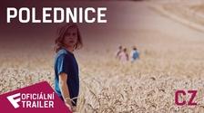 Polednice - Oficiální Trailer (CZ) | Fandíme filmu