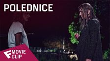 Polednice - Movie CLip #3 | Fandíme filmu
