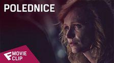 Polednice - Movie Clip #2 | Fandíme filmu
