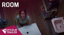 "Room - 10"" Trailer | Fandíme filmu"