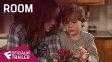 "Room - 30"" Trailer | Fandíme filmu"