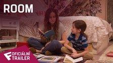 "Room - 60"" Trailer | Fandíme filmu"