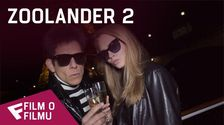 Zoolander 2 - Film o filmu (World Premiere Newswrap) | Fandíme filmu