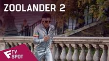 Zoolander 2 - TV Spot (Ready) | Fandíme filmu