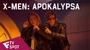 X-Men: Apokalypsa - TV Spot (Follow Me)   Fandíme filmu
