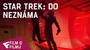 Star Trek: Do neznáma - Film o filmu (50 in :50 Denise Okuda) | Fandíme filmu