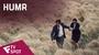 Humr - TV Spot (Best) | Fandíme filmu