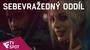 Sebevražedný oddíl - TV Spot #4 | Fandíme filmu