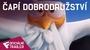 Čapí dobrodružství - Oficiální Trailer #2 | Fandíme filmu