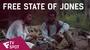 Free State of Jones - TV Spot (Free Men) | Fandíme filmu