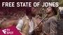 Free State of Jones - TV Spot (Truth) | Fandíme filmu