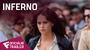 Inferno - Oficiální Trailer | Fandíme filmu