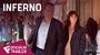 Inferno - Oficiální Mezinárodní Trailer #2 | Fandíme filmu