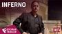 Inferno - Oficiální Trailer #2 (CZ) | Fandíme filmu