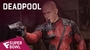Deadpool - Super Bowl TV Spot | Fandíme filmu