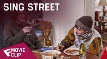 Sing Street - Movie Clip (Riddle of the Model) | Fandíme filmu