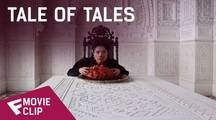 Tale of Tales - Movie Clip (When The Old Man) | Fandíme filmu